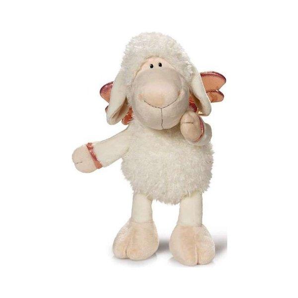 Плюшена играчка - Овца 35 см